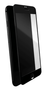 sticla securizata iphone folie sticla iphone tempered glass iphone sticla securizata 3D